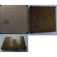 AMD Phenom II X6 1075T 六核心 正式 CPU