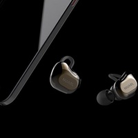 預購-4/1出貨-日本直購Nuarl真無線藍芽耳機NT01AX