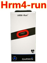 Garmin/Garmin 520/1000/820/Fenix5/Fenix3/920/735 XT Swimming Heart Rate Monitor Strap