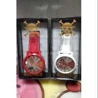 航海王手錶