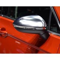 烤漆 噴漆 任何需要烤漆噴漆 消光 亮面 螢光橘 水泥灰 水晶綠 卡鉗換色 引擎精緻上色