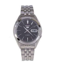 SNKL23K1 SNKL23K SNKL23 SEIKO 5 AUTOMATIC SPORTS WATCH
