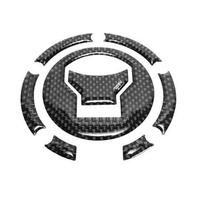 《FL》HONDA CB650R CBR650R 2019年 保護貼 碳纖維 油箱貼 油箱蓋貼 德國DMV