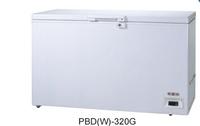*****東洋數位家電*****請議價 HAWRIN華菱 320L臥式冷凍櫃PBD(W)-320G