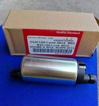 ปั๊มติ๊กน้ำมันเชื้อเพลิง Fuel Pump Click 125-i-New 2012, MSX, Wave 125-I New 2012, Zoomer X 2012, Scoopy2014