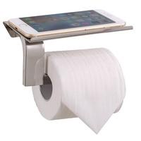 TC水電🔹全新 和成 HCG BA8283S 不鏽鋼 手機 衛生紙架 置物架 滾筒式 捲紙架 廁所 浴室配件 浴室