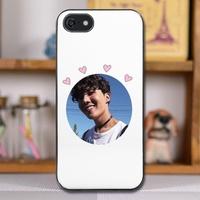 BTS J-Hope Phone Case Mobile Phone Case Iphone Case