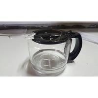 【原廠】Siroca 咖啡機玻璃咖啡壺STC-408 STC-408RD STC-401 STC-501 STC-502