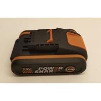 Hydroshot - Battery 2Ah