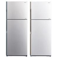 HITACHI 日立 變頻414L雙門冰箱 RV439