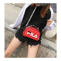 FILA 斐樂單肩包 斜背包 側背包 手提托特包 旅行包 小包 腰包 隨身包 手機包 錢包 化妝包