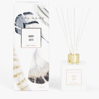 2018新品限量 含運 Zara Home Golden Grass擴香 100ml