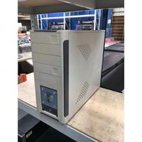 [龍宗清] 電腦主機 (18080306-0057)XP系統 桌上型電腦主機 家用主機 中古電腦 二手電腦