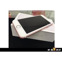 ☆摩曼星創通訊☆二手 蘋果 APPLE IPHONE6s 128GB  4.7吋 玫瑰金 中古機 2手 空機 中古