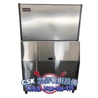 二手-ICE-O-MATIC製冰機 1400磅(ICE1406)