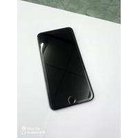 IPHONE 6s PLUS 二手機