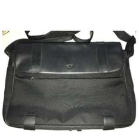 Braun Buffel Men Bag