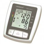 愛奧樂 臂式 電子 血壓計 2005-2 20052