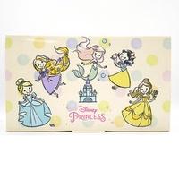 《MOTEX 摩戴舒》Disney迪士尼C型幼兒口罩-公主款