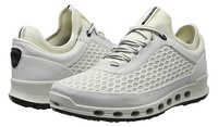 ECCO Men's Cool 2.0 Textile Goretex Sneaker 全新正品 休閒鞋 健走鞋