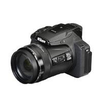 Nikon COOLPIX P900 กล้องถ่ายรูป