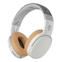(PO) Skullcandy Crusher Wireless