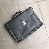 Braun Buffel Men's Bag