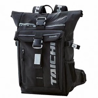TAICHI RS274 Sport Backpack Riding Multi-function Bag 25 Liter Racing Backpack