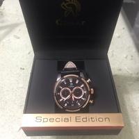 凱CAESAR 薩王王 (CA-1002) 手錶