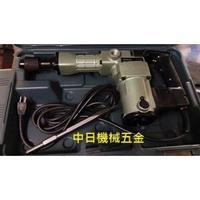 ☆中日機械五金☆ 台製電動鎚 H41 破碎機 打石機 優力士