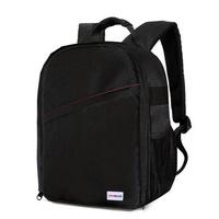 Yingnuo Y75 Waterproof Shockproff Camera Tripod Storage Bag Backpack