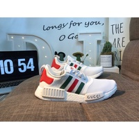 Real Boost Soft 1 Limited^ adidas - NMD Gucci Original Real