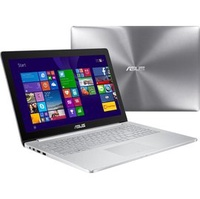 ◤華碩電腦◢ 華碩 ASUS 含稅免運可分期 UX501VW-0062A6700HQ i7-6700HQ/16G/1TB+128G SSD/NV GTX960M 4G DDR5/15.6 吋 4K螢幕 QFHD