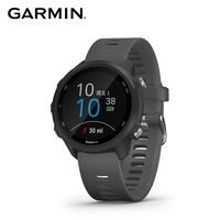 【GARMIN】Forerunner 245 GPS腕式心率跑錶