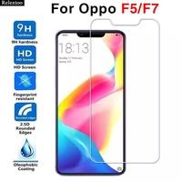 ซื้อ จอ Oppo F5 ราคาดีสุด | BigGo