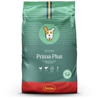Husse Prima Plus Dry Food For Dogs 8kg