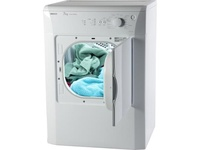 Beko DRVS73W 7kg Vented Tumble Dryer