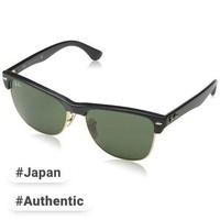 Rayban Ray-Ban genuine sunglasses RB4175 877 57 877 57