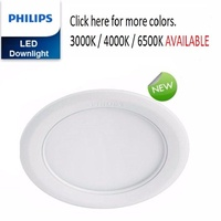 Philips Marcasite 59524 LED Downlight 18W
