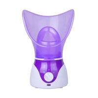 Facial Steamer Face Thermal Spa Steamer Pores SteamSkinRenewalsauna Machine