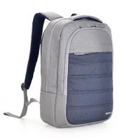 AGVA 15.6'' Notre Backpack
