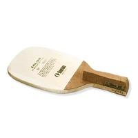 [kokutaku桌球球拍]尾巴州NO.1 D60(1110/1131) Tennis Badminton Luckpiece