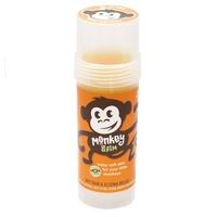 Monkey Balm - 猴子棒沙棘萬用修護膏 60g (原廠公司貨)