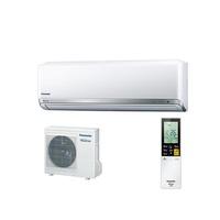 泰昀嚴選 Panasonic國際牌冷暖分離式冷氣 CS-PX28FA2 CU-PX28FHA2 專業安裝 線上可刷卡