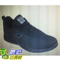 [COSCO代購 如果售完謹致歉意]  W122206 Skechers 男輕量工作防滑鞋
