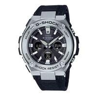 Casio G-Shock G-STEEL GST-S330C-1A Mens Watch