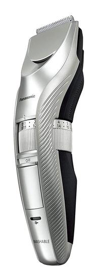 日本公司貨 PANASONIC ER GC72 電動理髮器  防水 國際電壓  電動剃刀 理髮器 家庭用理髮 er gc70 新款