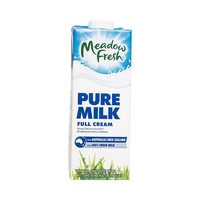 MF Milk UHT Full Cream 3.5% 1L