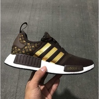 Special PriceAdidas nmd X gucci men shoes unisex running shoes