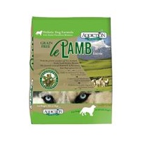 Addiction Le Lamb 33lbs (dry dog food)